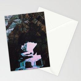 KEŸ Stationery Cards