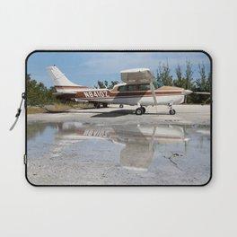 N8410Z Laptop Sleeve