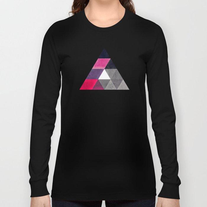 yne Long Sleeve T-shirt