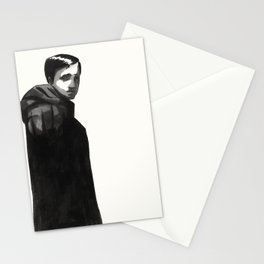 Onlooker Stationery Cards