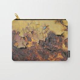 A Rusty Affair 2 Carry-All Pouch