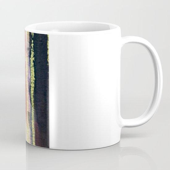 Storm on the Horizon Mug
