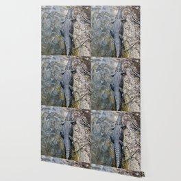 Lurking Wallpaper