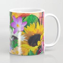 Color Riot Coffee Mug