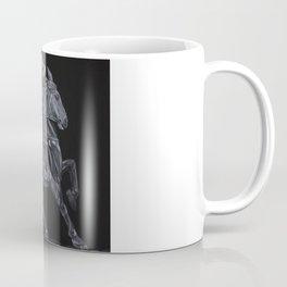 An Angry Wind Coffee Mug
