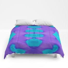 Feelers Comforters