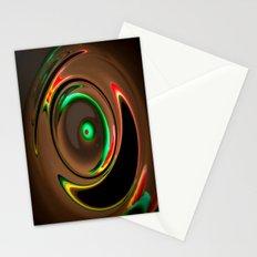 Wirbel Stationery Cards