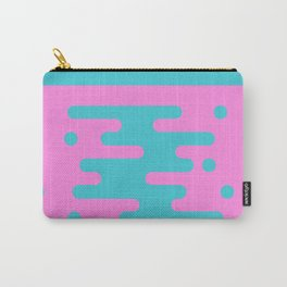 Paradise Sunset II Carry-All Pouch