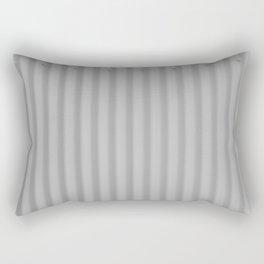 Metal simplicity Rectangular Pillow
