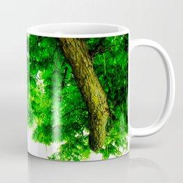Park idyll Coffee Mug