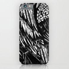Stork iPhone 6s Slim Case