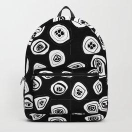 Grenadines Backpack