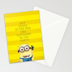 Happiness - for iphone Stationery Cards