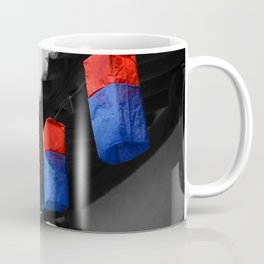 Asia_20 Coffee Mug