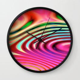 C29 Wall Clock