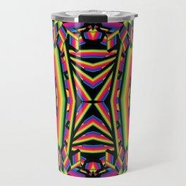 Vastitude Generator Travel Mug