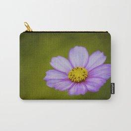 Daisy 2 Carry-All Pouch