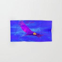 ZoooooZ - El Condor Hand & Bath Towel