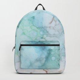Soap & Bubbles Backpack