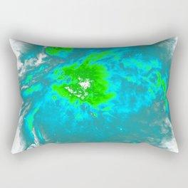 Find your way #society6 #decor #buyart #artprint Rectangular Pillow