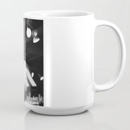 travel dreams Coffee Mug