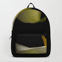 Classic Calla Lily Backpack