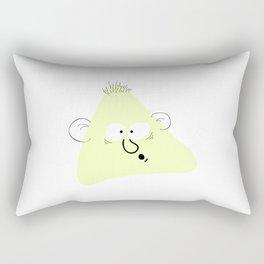 NORBERTO Rectangular Pillow
