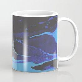 Things aint like they used to be Coffee Mug