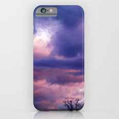 Glorious morning iPhone 6s Slim Case