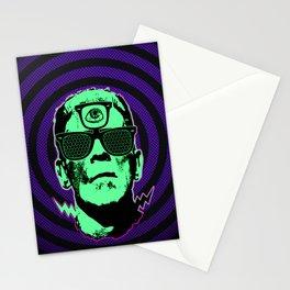 Radenstein Stationery Cards