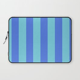 Sully Stripes Laptop Sleeve