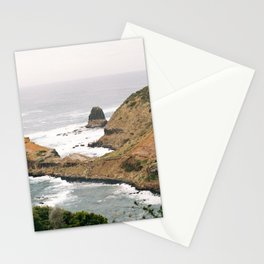 The Peninsula Stationery Cards