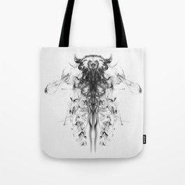II Tote Bag