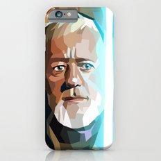 SW#15 iPhone 6s Slim Case