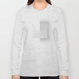 twelve thirty Long Sleeve T-shirt