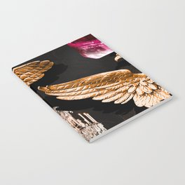SHIBUYA Notebook