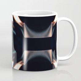 Threshold Gate Coffee Mug
