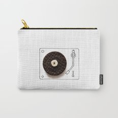 Oreo LP Carry-All Pouch