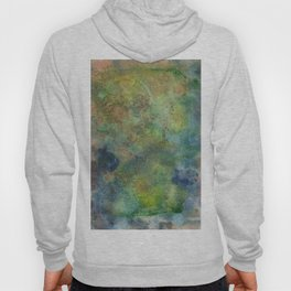 The Agricultural Revolution Hoody