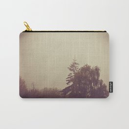 The Haze Carry-All Pouch