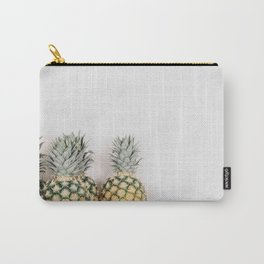 pinapple 2.0 Carry-All Pouch