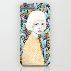Emilia Slim Case iPhone 6