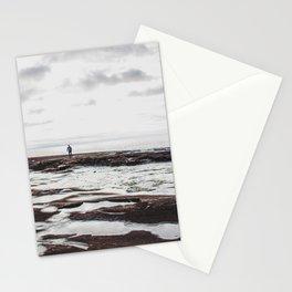 Artist Point Trail, Grand Marais, Minnesota 5 Stationery Cards