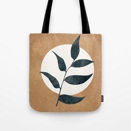 Little Moonlight III Tote Bag