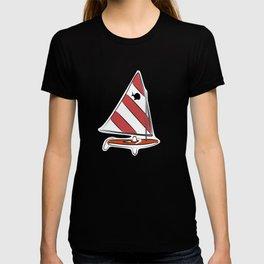Sunfish Solo T-shirt