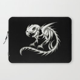 Raxar Laptop Sleeve