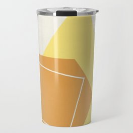 Group Study 003 Travel Mug