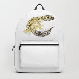 Lexard Backpack