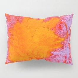 MORE COLOR Pillow Sham