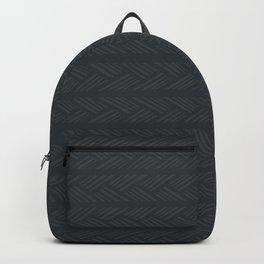 Weaves II Backpack